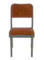 Fo4-Chair-world1.png