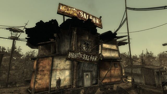 File:Gob's saloon.jpg
