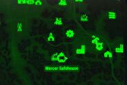 MercerSafehouse-Fallout4