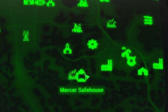 File:MercerSafehouse-Fallout4.jpg