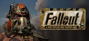 Fallout Steam banner
