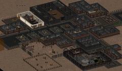 Fo2 BrokenHills Downtown interiors