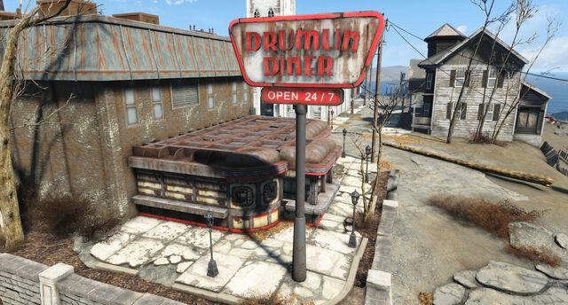 File:DrumlinDiner-Salem-Fallout4.jpg