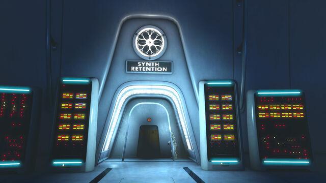 File:FO4 Synth Retention Bureau door.jpg