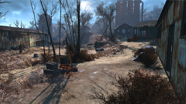 File:FO 4 Sunshine Tidings Co Op (1).png