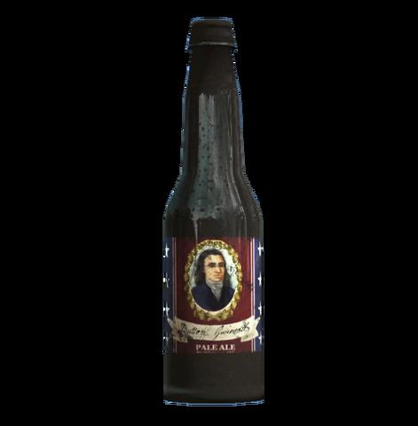 File:Gwinnett pale ale bottle.png