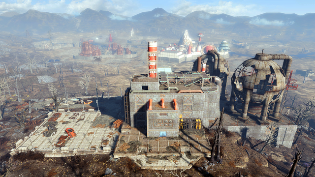 File:Nuka World PowerPlant.png