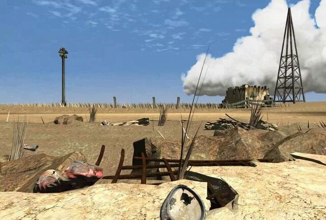 File:Wasteland 0040.jpg