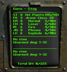 File:FB4 Goris stats 2.png