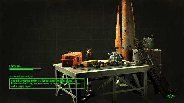 File:FO4 Loading Screen BOS Collection.png