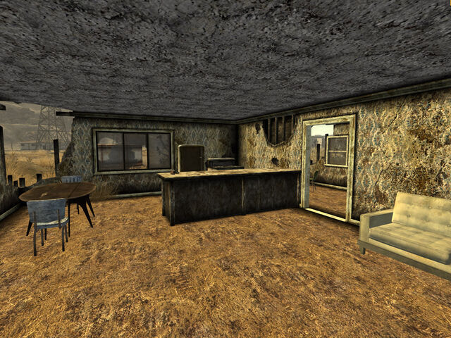 File:Fiend house interior.jpg