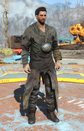 File:Fo4 - Robes of Atom's Devoted.png