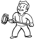 Melee Weapons.png