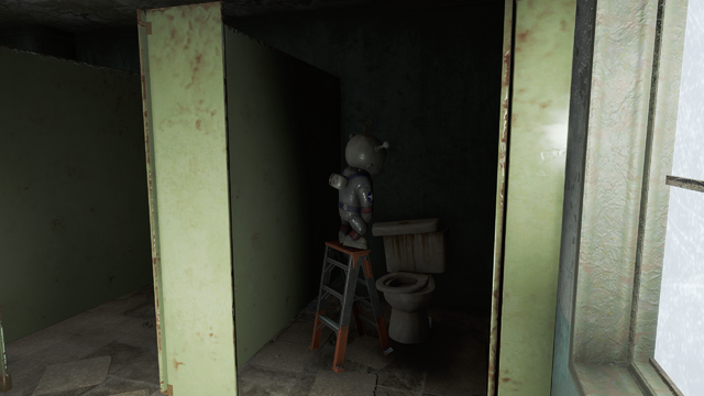 File:FO4 Fort Strong inaccessible Jangles.png