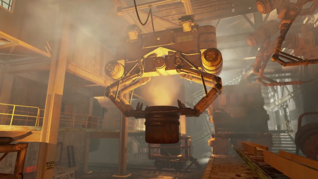 File:Fo4 SteelworksPlant.png
