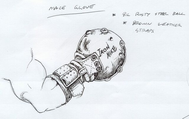 File:Mace Glove.jpg