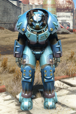 File:Quantum X-01 Mk.V power armor.png
