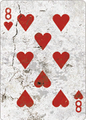 FNV 8 of Hearts.png
