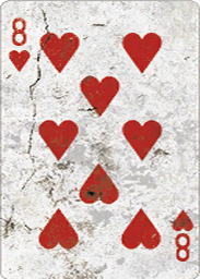 File:FNV 8 of Hearts.png