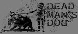 File:FNV Dead Man's Dog.png