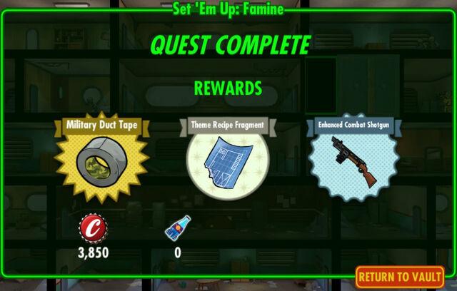 File:FoS Set 'Em up Famine rewards.jpg