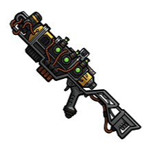 File:FoS plasma thrower.png