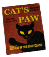 FoT Cats Paw magazine.png