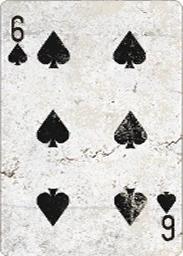 File:FNV 6 of Spades.png