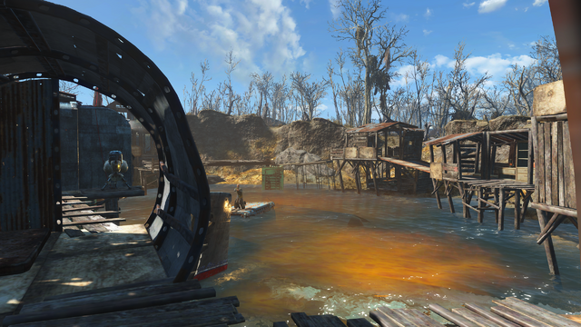 File:FO4 Crater house (6).png