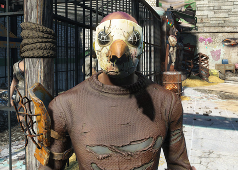 File:Fo4PackCrowMask Worn.png