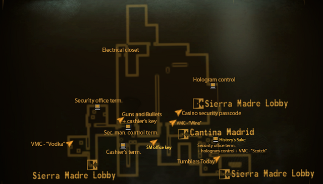 File:SM Casino hotel map.png