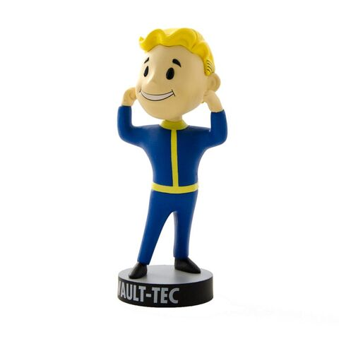 File:Vault boy bobblehead str.jpg