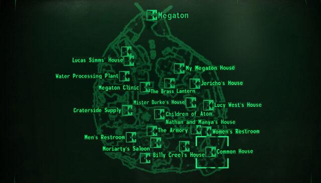 File:Common house loc.jpg