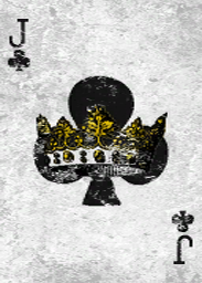 File:FNV Jack of Clubs - Ultra-Luxe.png