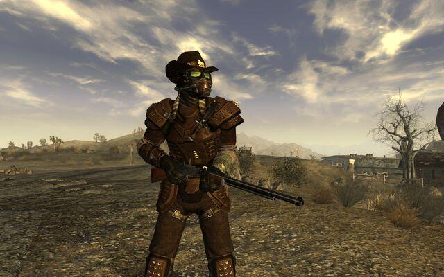 File:FOOK Ranger Patrol Armor MkII.jpg