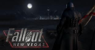 File:Fallout new vegas cowboy.jpg