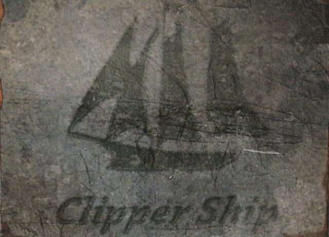 File:Fo4 Clipper Ship logo.jpg