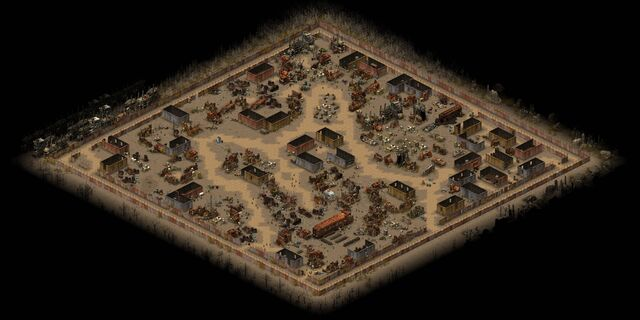 File:FoT MP Skirmish Junkyard map 2.jpg