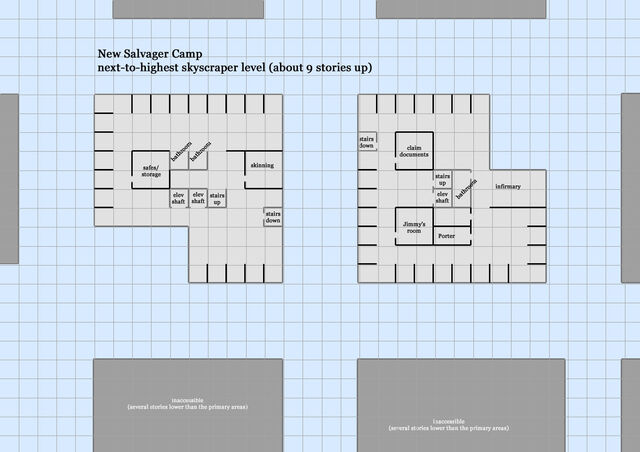 File:VB DD02 map New Salvager Camp 2.jpg