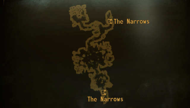 File:Crossroad cavern local map.png