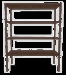 Fo4-shelf