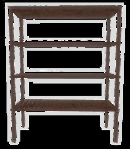 File:Fo4-shelf.png
