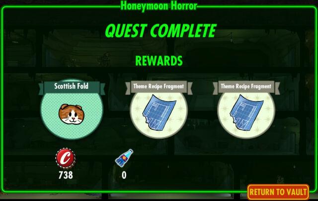 File:FoS Honeymoon Horror rewards.jpg
