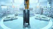 Institute-Bioscience-Fallout4