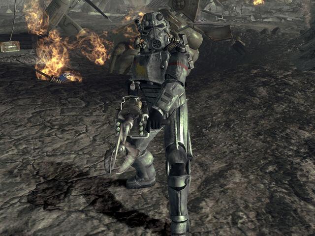 File:Irradiated heavy trooper.jpg