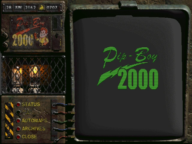 File:PipBoy2000.png