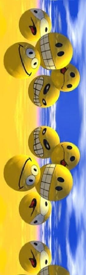 SaintPain Emotes R