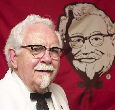 File:User Colonel sanders-1-.jpg