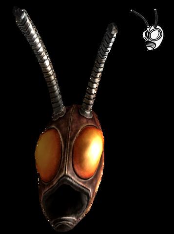 File:Antagonizer helmet.png