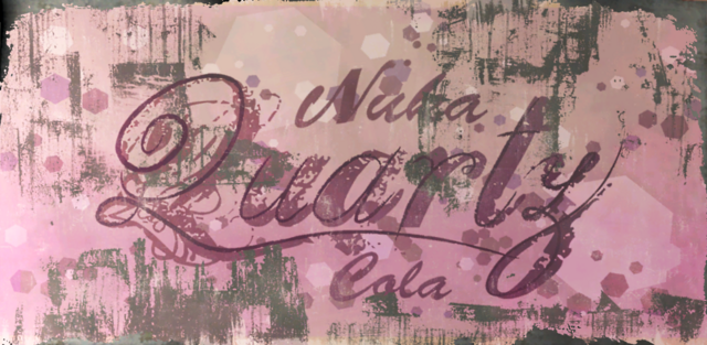File:FO4NW Nuka-Cola Quartz poster.png